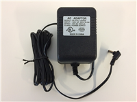 Power Adapter - Superset 4000 Series