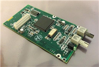 Fiber Interface Module II (FIM II) 5km MM