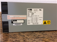 SX200 ICP Power Supply