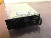 MXe Power Supply