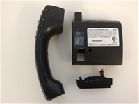 Cordless Handset and Module Bundle