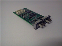 ICP Dual Fiber Interface Module